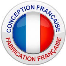 Savoir faire et conception française pour la fabrication et la mise en oeuvre de tentes gonflables.
